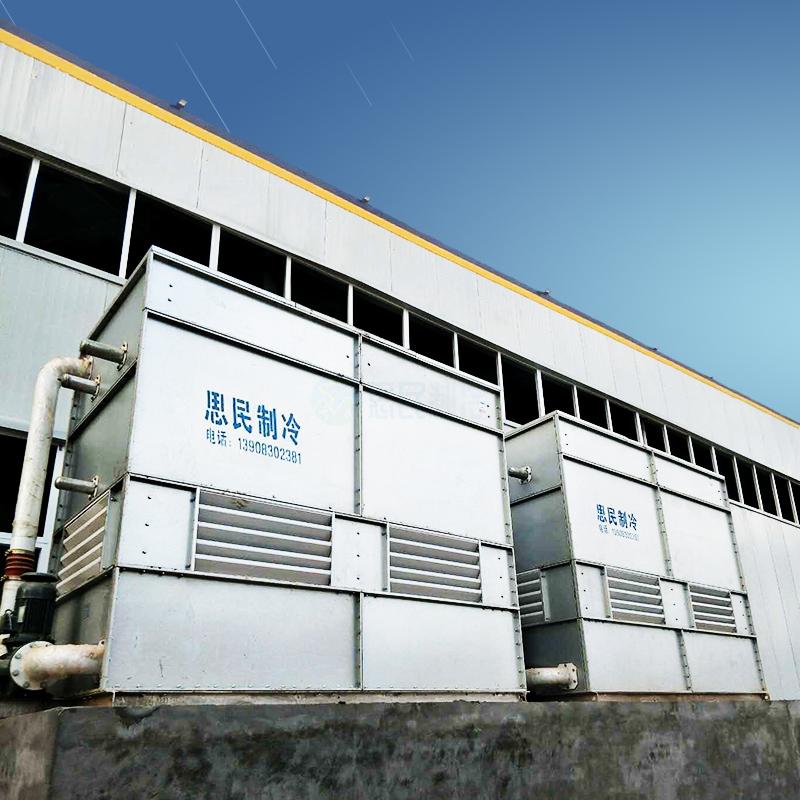 气调库、气调冷库、保鲜冷库、气调保鲜库的特点与详细使用介绍